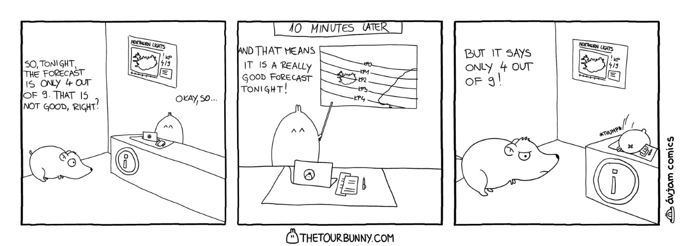0089 – But It's Only Four!