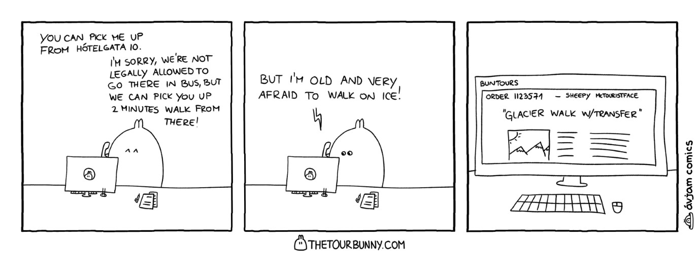 0140 – Icy Roads