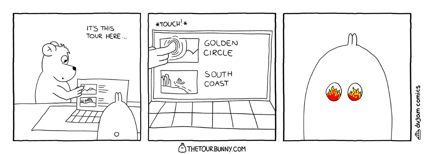 0172 – Touch!