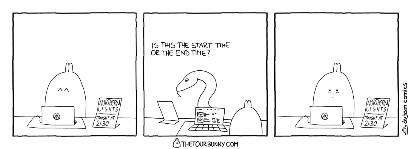 0187 – Time