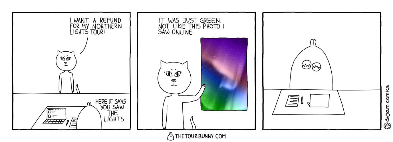 0027 – The Colors