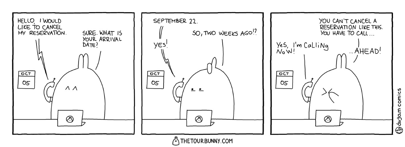 0288 – Time Travel
