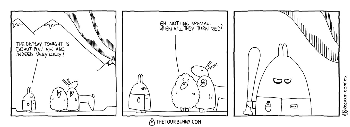 0296 – Red