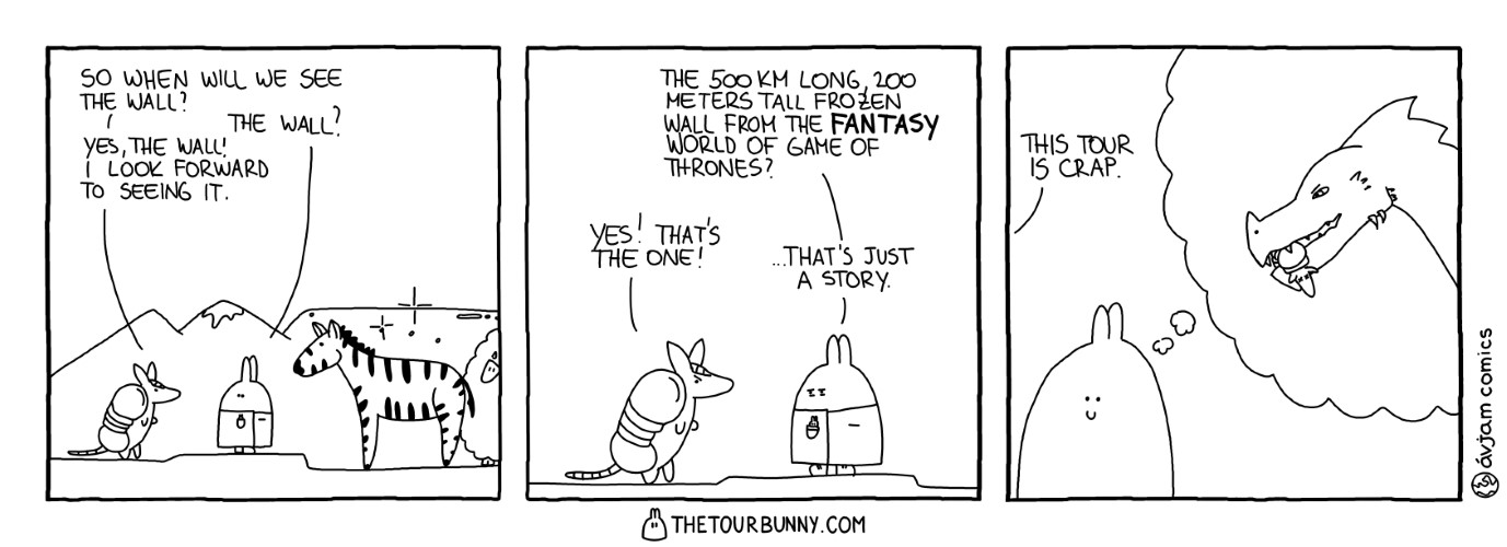 0330 – The Wall